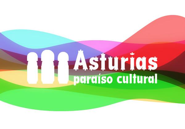 Truly Social for Asturias Paraiso Cultural