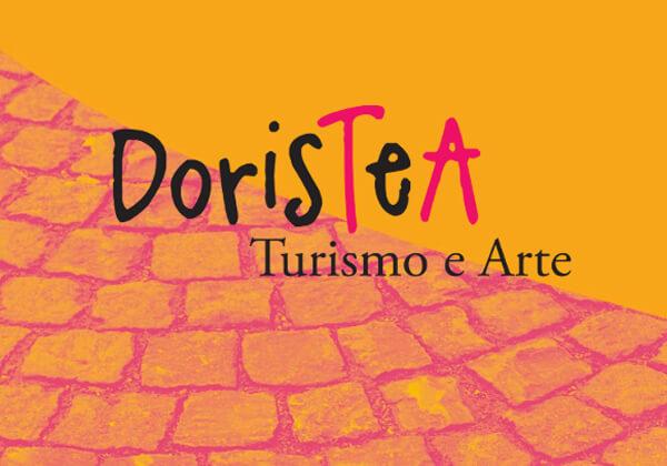 Truly Social for Doristea
