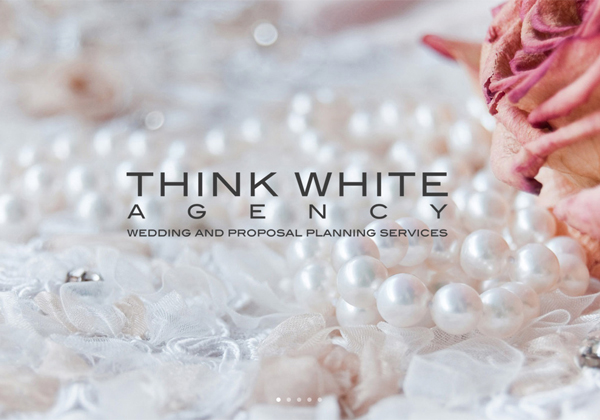 Truly Social for Think White Agency