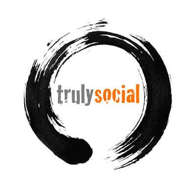 Truly Social - True Social Media Services