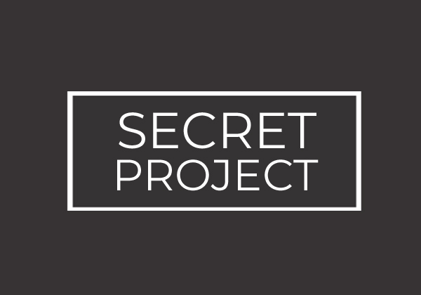 Truly Social for Secret Project