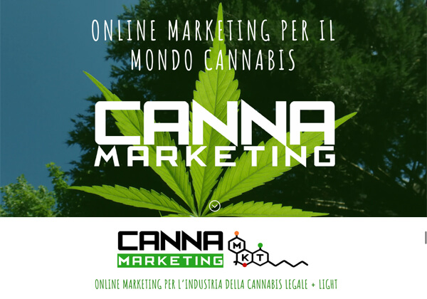 CANNA MARKETING by Truly Social