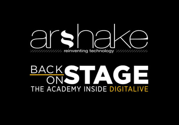 Truly Social for Arshake