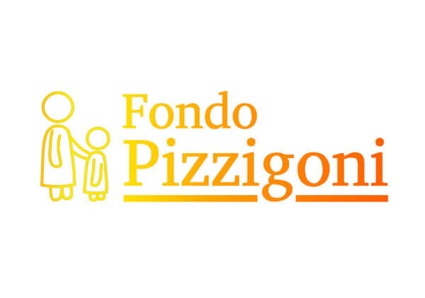 Truly Social for Fondo Pizzigoni